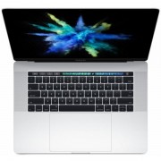 Apple MacBook Pro 15 Silver (MLW72) 2016