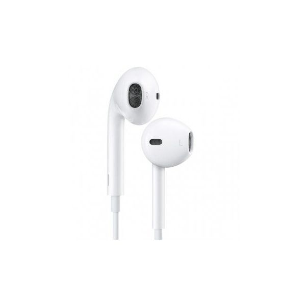 garnitura-apple-earpods-with-remote-and-23916.jpg
