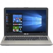 ASUS X541SC (X541SC-DM016D)