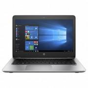 HP ProBook 440 G4 (W6N90AV_V1)