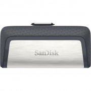 SANDISK 32GB Ultra Dual USB 3.0 + Type-C (SDDDC2-032G-G46)