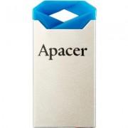 16GB AH111 Blue RP USB2.0 Apacer (AP16GAH111U-1)