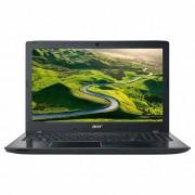 Acer Aspire E5-575G-3158 (NX.GDWEU.095)