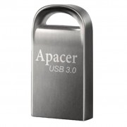 Apacer 16GB AH156 USB 3.0 (AP16GAH156A-1)