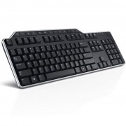 Dell KB522 RUS Black (580-17683)