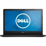 Dell Latitude 3570 (N001H2L357015EMEA_UBU)