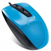 Genius DX-150X USB Blue/Black (31010231102)