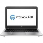HP ProBook 430 (Y8B47EA)