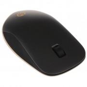 HP Z5000 Black (W2Q00AA)