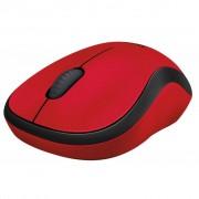 Logitech M220 Silent Red (910-004880)