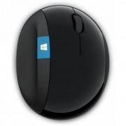 Microsoft Sculpt Ergonomic BT (L6V-00005)