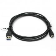 PowerPlant USB 3.0 AM – Type C 1,5m (KD00AS1254)