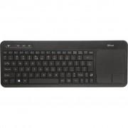 Trust Veza wireless touchpad UKR (21627)