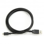 USB 2.0 AF to Micro 5P 1.0m Cablexpert (CC-mUSB2D-1M)