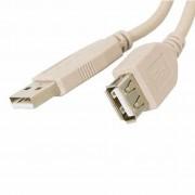 USB 2.0 AM/AF Atcom (3790)