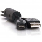 USB 2.0 AM to Micro 5P 1.8m Atcom (9175)