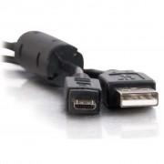 USB 2.0 AM to Micro 5P 1.8m Atcom (9175)