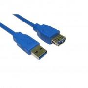 USB 3.0 AM/AF Atcom (11202)