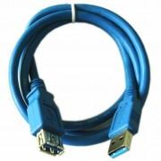 USB 3.0 AM/AF Atcom (6148)