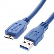USB 3.0 AM to Micro 5P 1.8m PATRON (CAB-PN-USB3-MICRO)