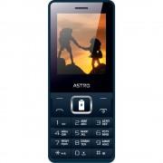 Astro B245 Blue Госком
