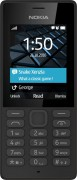 Nokia 150 Dual Sim Black Госком