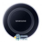 Беспроводное зарядное устройство Samsung EP-PN920 Black (EP-PN920BBRGRU) Госком