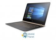 HP Spectre Pro 13 i5-6200U/8GB/256SSD/Win10 (W7X89EA)