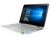 HP Spectre x360 i5-6200/4GB/128SSD/Win10 FHD (P0F38EA)