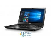 MSI GL62 i7-6700HQ/16GB/1TB+480SSD/Win10X GF940MX FHD (GL626QC-060XPL-480SSDM.2)