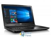 MSI GL62M i7-7700HQ/16GB/1TB+120SSD/Win10X GTX1050 (GL62M7RD-043XPL-120SSDM.2)