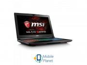 MSI GT62VR Dominator i7-7700HQ/8/1TB+128/Win10 GTX1060 (GT62VR7RD-218PL)