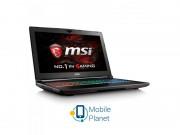 MSI GT62VR Dominator i7-7700HQ/8/1TB GTX1060 (GT62VR7RD-219XPL)