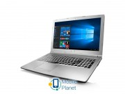 MSI PL60 i7-7500U/16GB/1TB/Win10X GTX1050 FHD (PL607RD-010XPL)