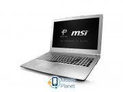 MSI PL60 i7-7500U/8GB/1TB+256SSD GTX1050 FHD (PL607RD-010XPL-256SSDM.2)