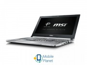 MSI PX60 6QE i7-6700HQ/8GB/1TB GTX960M FHD (PX606QE-249XPL)
