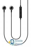 Samsung HS130 (HS1303) Black (EO-HS1303BEGRU) Госком