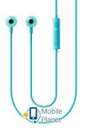 Samsung HS130 (HS1303) Blue (EO-HS1303LEGRU) Госком