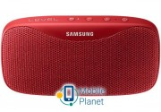 Samsung Level Box Slim EO-SG930CREGRU Red Госком