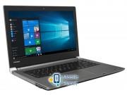 Toshiba A40-C-1DE i5-6200U/8GB/256SSD/Win10P FHD (PS463E-05D03MPL)