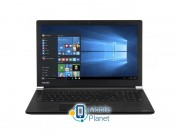 Toshiba Satellite Pro A50-D-10Z i5-7200U/8GB/128SSD/Win10P (PS585E-00400DPL)