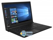 Toshiba Satellite Pro R50-C-150 i3-6006U/4GB/500/DVD/Win10 (PS571E-07C030PL)