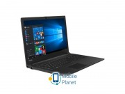Toshiba Satellite Pro R50-D-10E i3-7100U/4GB/500/Win10P (PS581E-00J00GPL)