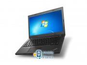 Lenovo L460 i3-6100U/4GB/500/7Pro64 (20FU0007PB)