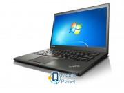 Lenovo T450s i7-5600U/4GB/256SSD/7Pro64 FHD (20BW000DPB)
