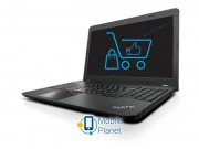 Lenovo ThinkPad E550 i7-5500U/8GB/1000/Win8.1 R7 M265 FHD (20DF004SPB)