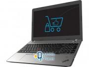 Lenovo ThinkPad E570 i5-7200U/8GB/256 FHD (20H6S05D00)