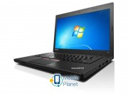 Lenovo ThinkPad L450 i3-5005U/4GB/500/7Pro64 (20DT0004PB)