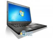 Lenovo ThinkPad T450 i3-5010U/4GB/500/7Pro64 (20BUA13XPB)