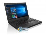 Lenovo ThinkPad T460p i7-6820HQ/16GB/512/Win10P GT940MX (20FW003KPB)
